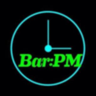 Bar:PM