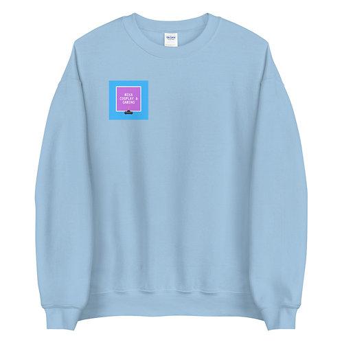 MCG Sweatshirt