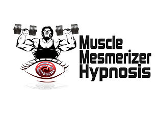 Muscle Mesmerizer Hypnosis