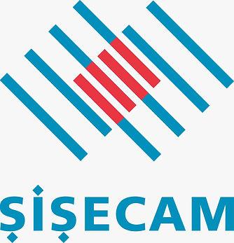 Şişecam Logo.jpg