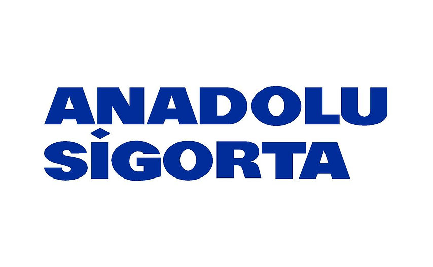 ASIGORTA LOGO SADE (1).jpg