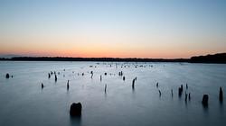 Lake-Fork