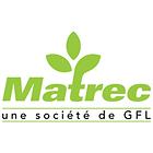 Matrec.png