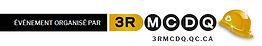 logo3R.jpg