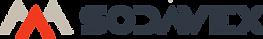 sodavex-logo-long.png
