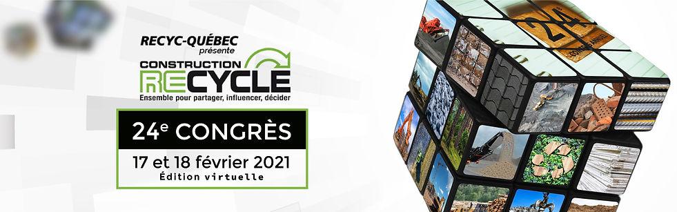VF-Congres-2021.jpg