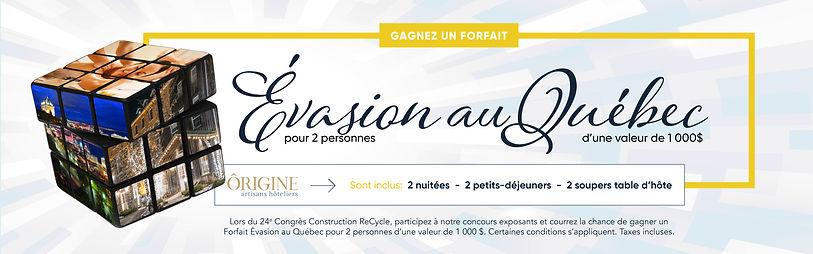 NEW_EvasionQC_banniere_v04.jpg