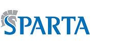 SpartaManufacturingLogo.jpg