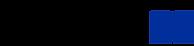 recyc-quebec-logo.png