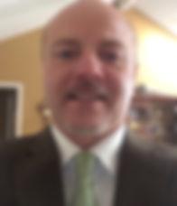 Nick Baggett Veteran Wellness Center of Hampton Roads
