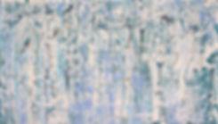 831026E8-D0F7-4285-9D39-D1DE39CC9B57.jpe
