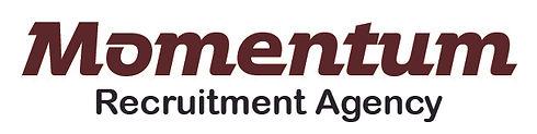Logo_M Recruitment-01.jpg