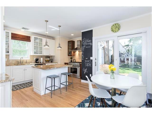 263 kitchen (2).jpeg