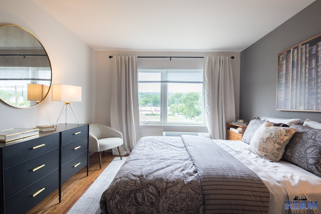 Apartment Rentals NJ | Iridium Realty Group | United States