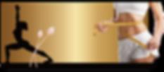 ヨガ 周南市 エクササイズ 女性専用スタジオ ヨガスタジオ 腸活 よもぎ蒸し リラクゼーションサロn 山口県周南市 ダイエット バレトン 会員制 スタジオ 教室 算命学 カラーセラピー 占い