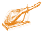ジビエ,山口ジビエ,西日本ジビエファーム,山口県,山陽小野田市,野生鳥獣,猟銃,貴族,伝統料理,フレンチ,最高級肉,高級,gibier,鹿肉,猪肉,しか,いのしし,ビストロ,駆除,高たんぱく質,低脂肪,高ビタミン,高鉄分