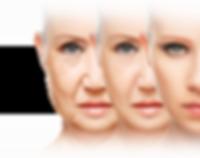 エステ,オールハンド,全身整形,サロン,広島,美age,メソッド,内面からの美,コルギ,韓国施術,脳脊髄液,シンメトリー,痩せる,ダイエット,骨盤矯正,腰痛,顔面麻痺,アトピー,左右対照