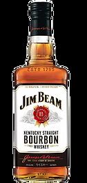 Jim-Beam.png