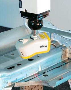 nikon-metrology-LC60Dx_sheet-metal