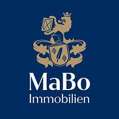 MaBo_Logo_Inv_RGB_Background_250x250.jpg
