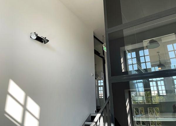 Aufgang Detail.jpg