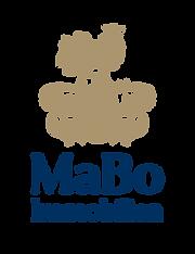 MaBo_Logo_Pos_RGB.png