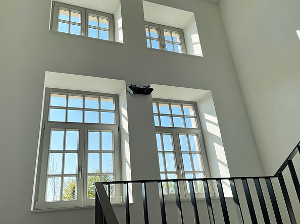 Treppenhaus Detail.jpg