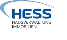 HESS Logo (002).png