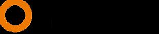 logo_interhyp_2021_RGB_400px_BG-transpar