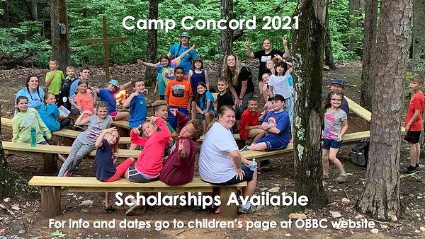 Camp Concord.jpg