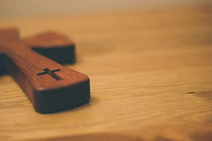wodden cross.jpg
