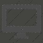 screen_monitor_display_computer_hardware