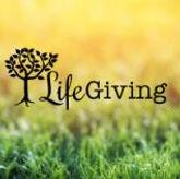 LifeGiving.JPG
