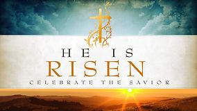 Easter - Risen.jpg