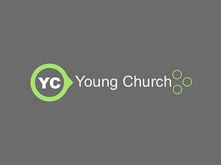 Young Church 1.jpeg