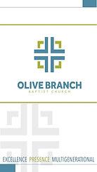 OBBC Bulletin Cover Website.jpg