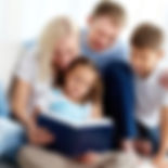 family-bible-study.jpg