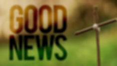 Good_News.jpg