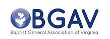 bgav logo.jpg