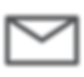 mail-grey-icon_179627.png