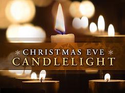 Christmas-Eve-Service_0.jpg