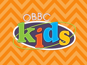 Obbc Kids Logo- orange background.png