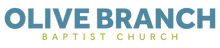 Olive Branch BC TEXT Logo, Color.png