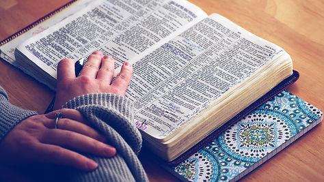 how-to-sunday-school-bible-1.jpg