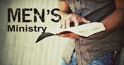 mens-ministry.jpg