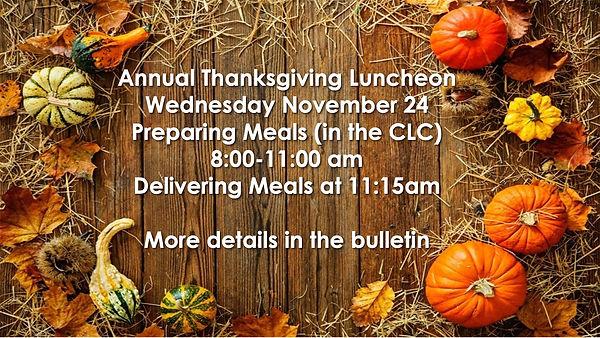 Thanksgiving Luncheon.jpg