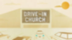 Drive-In-Church-Day_Low-Rez-Web-Slide.jp