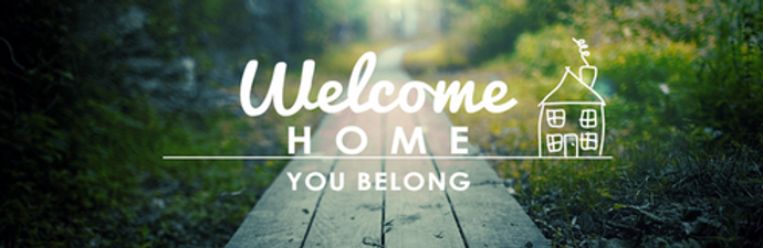 welcome-home-you-belong-banner.png