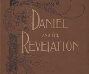 UriahSmith-Daniel_and_the_Revelation_190