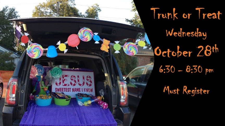 Trunk or Treat 2020 Pic 2.jpg